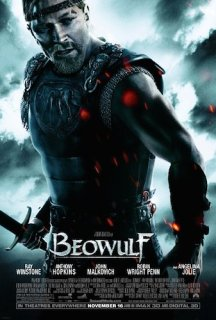 Beowulf Director's Cut
