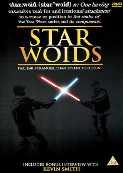 Starwoids