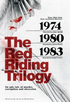Red Riding Trilogy UK