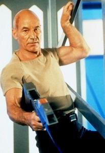 Die Picard