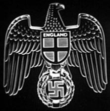 Nazi England
