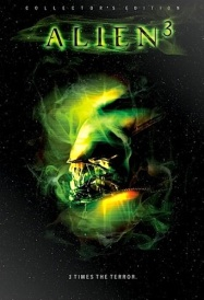 Alien3 Special Edition