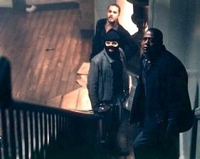 Burglars three