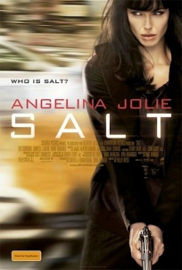 Salt Director's Cut