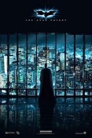 The Dark Knight, again