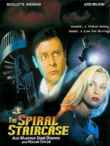 The Spiral Staircase 2000