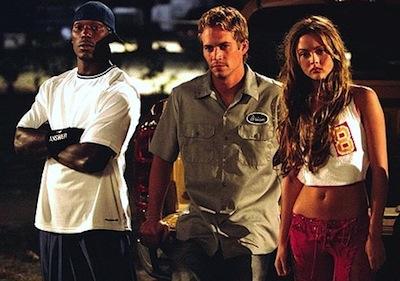 2 Fast 2 Furious (2003) (3/4)