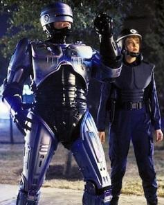 RoboCop too
