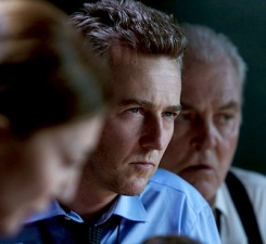 the bourne legacy 2012 100 films in a year