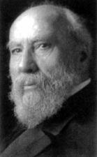 James Hill, film director