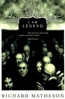 I Am Legend, aka The Last Man on Earth, aka The Omega Man, aka I Am Legend