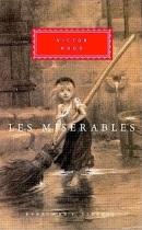 Les Misérables, always Les Misérables