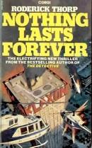Nothing Lasts Forever, aka Die Hard