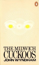The Midwich Cuckoos, aka Village of the Damned