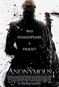 Was Shakespeare a fraud? No.