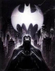 The Dark Knight Returns 2
