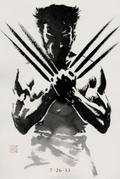The Wolverine Extended Cut