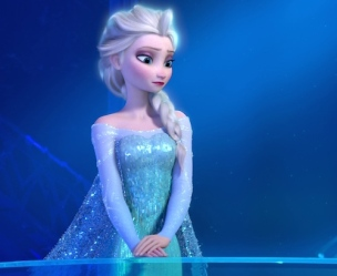 All your criticisms make Elsa sad