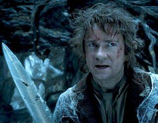 Better Bilbo