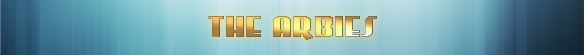 The Arbies