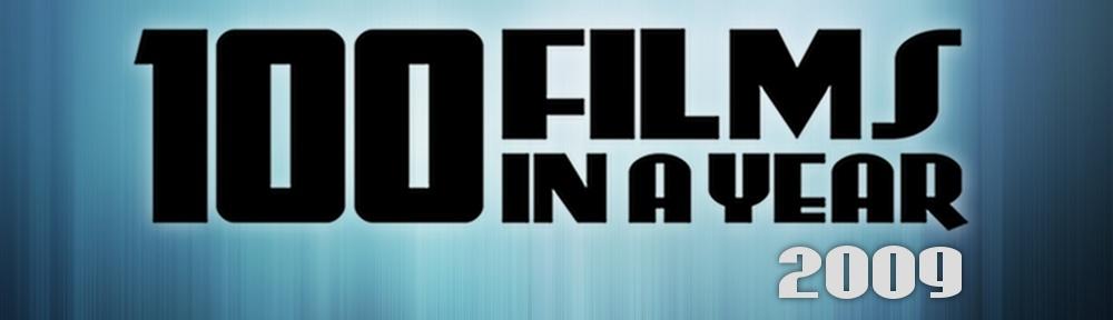 100 Films 2009 generic
