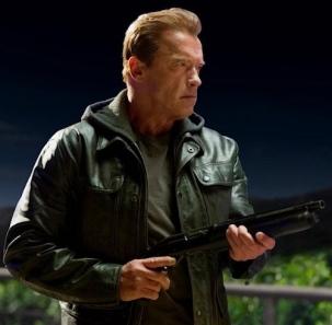 Ex-Terminator