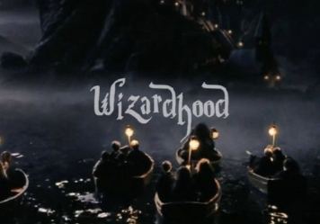 Wizardhood