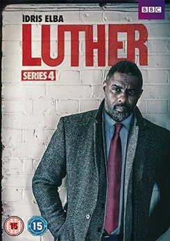 Luther series 4