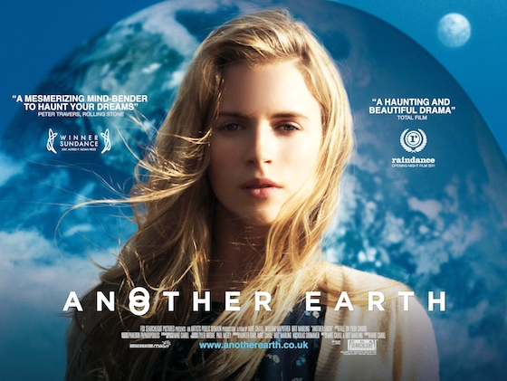 another earth essay contest Another earth is a film animated by but the very same earth, in another universe that has now so close that a corporation sponsors an essay contest.