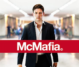 McMafia
