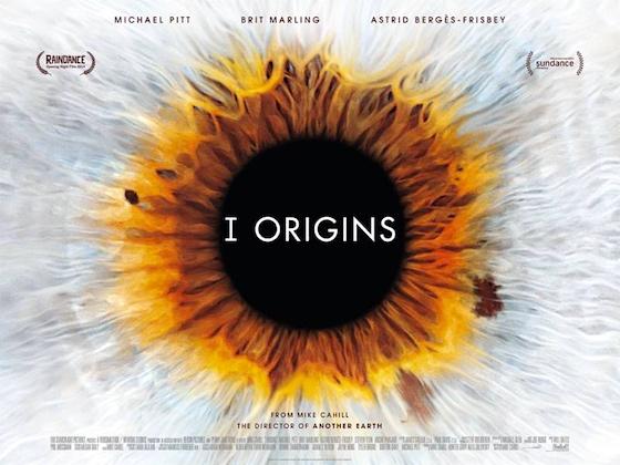 I Origins