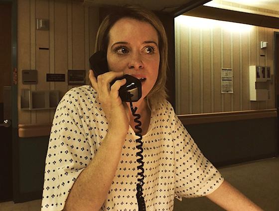 Hello, Domino's?
