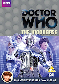 The Moonbase