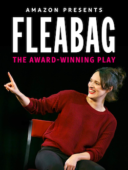 Fleabag (the play)