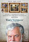 Tim's Vermeer